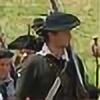 FiddlingRanger's avatar