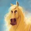 fideauxx's avatar