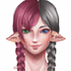 FideDraws's avatar