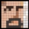 fidelenrich's avatar