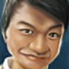 fidelfaizz's avatar