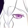 Fidelitas-Rosae's avatar