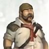 Fidell1985's avatar