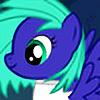 fiden's avatar