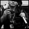 FideNullo's avatar
