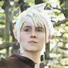 Fidessa-chan's avatar