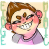 FidgeMimic's avatar