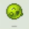 Fidget93's avatar