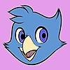 fidgetbirb's avatar