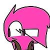 FidgetyFerret24's avatar