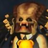 Fidgetyknickers's avatar