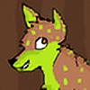 Fidgetymices's avatar