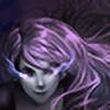 fidgot's avatar