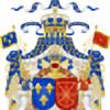 fidias27's avatar
