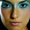 Fidias3D's avatar
