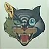 fidibus82's avatar