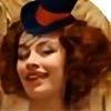 Fidje's avatar