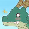 FidnipThefroggo's avatar