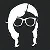 fido93's avatar