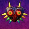 FidoAndTheCakes's avatar