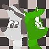 FidoArtz's avatar