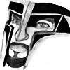 FidoTHEKILLER's avatar