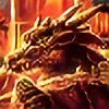 Fidranth's avatar