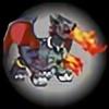 Fidrark's avatar
