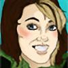 Fidz's avatar
