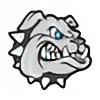 FIDZZ21's avatar