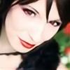 Fie-chan's avatar