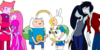 Fiebre-AdventureTime