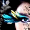 fiedesign's avatar