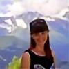 Fiedka's avatar