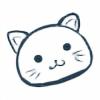 Fiefie-14's avatar