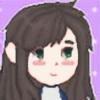 fiekechu's avatar