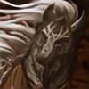 fiel7d's avatar