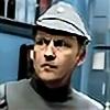 field-commander's avatar