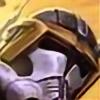 field-marshal1's avatar