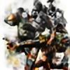 Fielderscenes's avatar