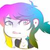 fieldfaerie's avatar
