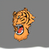 FieldhillArt's avatar