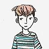 FieldOfHatsCosplay's avatar