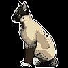Fields-of-Zephyr's avatar