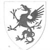 Fieldspartan019's avatar