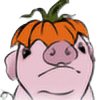 Fieldstream's avatar