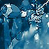 Fieldy666's avatar