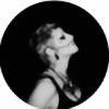 FielesAlVicio's avatar