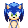 fieljare144's avatar