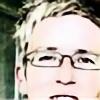 fien59's avatar